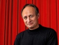 Philippe Baron