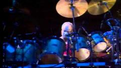 Genesis: Drum Duet/Los Endos live 1987