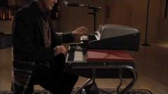 Ray Manzarek, Bonus 1 | Break It Down | L Studio Presents