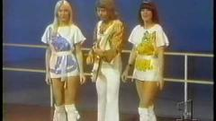 ABBA - I Do, I Do, I Do, I Do, I Do  (AB -1975)