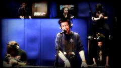 "Pure Fm : BASTILLE ""Flaws"" Acoustic"