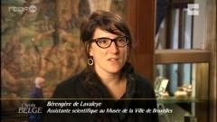 Revoir C'est du belge du 08 Avril