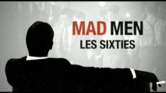 Mad Men : les sixties