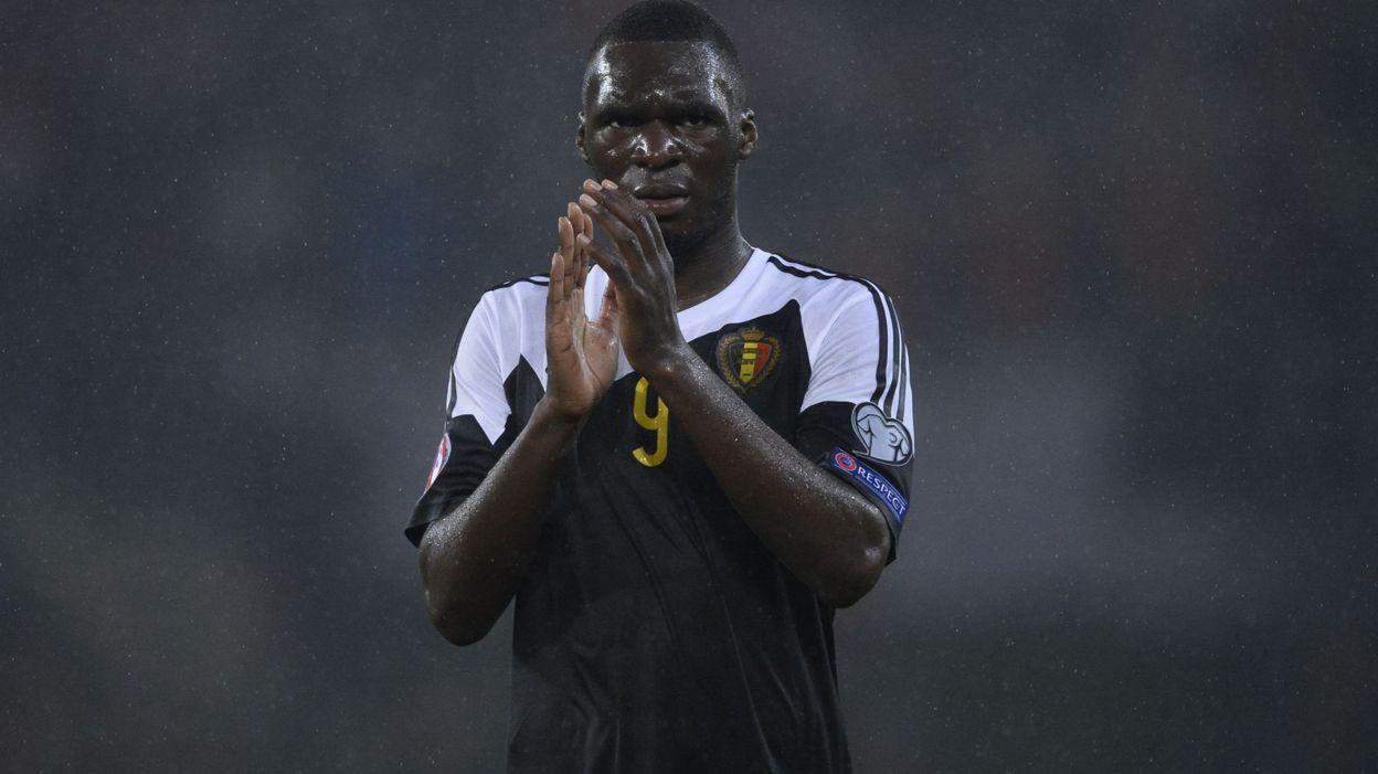 Belgique vs Bosnie-Herzégovine - 03/09/2015 Cafb844edae7c098a34ada7125c0ce7b-1441200134