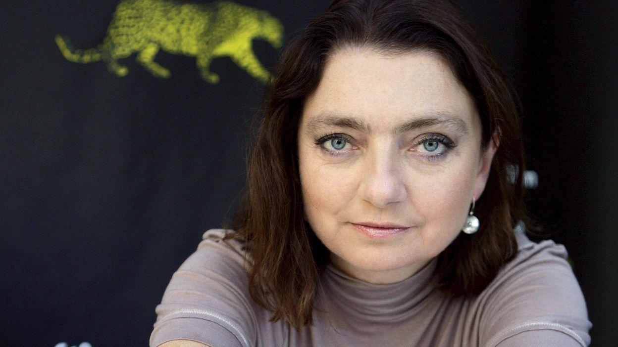 Recherche femme islandaise