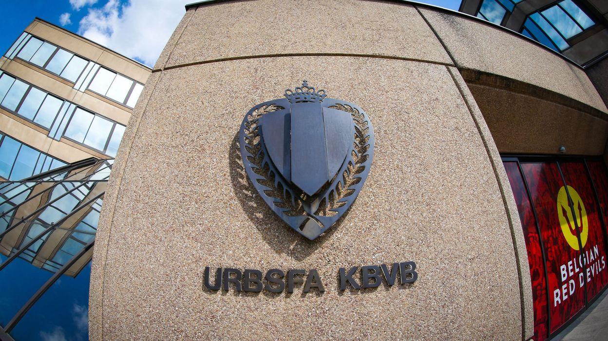 L'Union Belge mise sur un boni d'1,3 million d'euros pour 2016 73d902ca36a1baab99adbe977f285857-1450460568