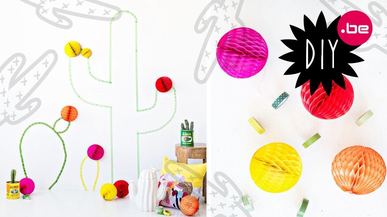 diy comment d corer sa chambre avec du tape rtbf diy. Black Bedroom Furniture Sets. Home Design Ideas