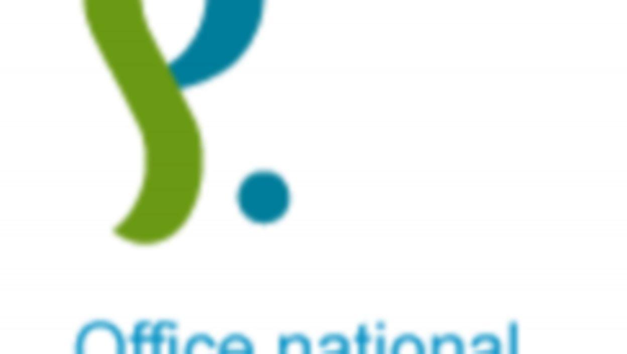 Li ge inauguration des nouveaux locaux du bureau r gional de l 39 onp - Office des pensions belgique ...