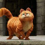 Garfield bientôt de retour au cinéma