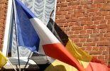 La France et la Belgique ont signé une convention en vue d'éviter les doubles impositions