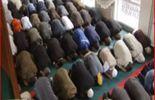Quitter sa religion musulmane: à quel prix ?
