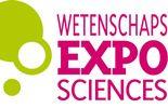 EXPOsciences, Tour et Taxis, 29 et 30/4
