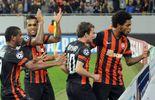 Luiz Adriano inscrit le 3e triplé le plus rapide de la Champions League