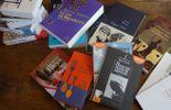 Concours LAD, 9 livres, 7 audiolib et 5 titres numériques