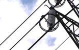 Délestages en cas de pénurie d'électricité: on sera fixé début septembre
