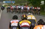 Du 25 au 29 mai, le Baloise Belgium Tour en direct