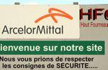Le bureau d'études français Syndex estime que concentrer la production sur quelques sites qui tournent à haut régime, cela représente un risque industriel.