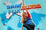 Sam Fox: Aventurier de l'extrême