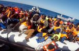 Europe: la Belgique connaît le nombre de migrants qu'elle devra accueillir