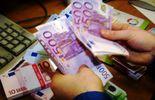 Vingt heures en garde à vue à cause d'un vrai billet de 500 euros