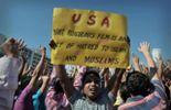 Pakistan/film: le parti du ministre qui a appelé au meurtre ne le soutient pas