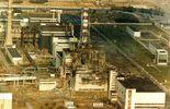 30 ans plus tard, Tchernobyl hors de contrôle !