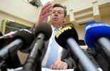 """L'Etat belge, le """"pire actionnaire"""" avec lequel Didier Bellens a traité"""