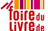 La Foire du Livre de Bruxelles (18 au 22/2)
