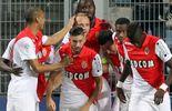 Un but et deux assists pour Ferreira-Carrasco chez Gillet