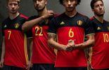 Euro 2016: Les Diables rouges rencontrent la Suisse, la préparation continue !