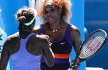 La sensation Sloane Stephens élimine Serena Williams