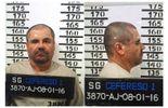 La légende d'El Chapo