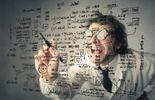 Data scientist, rock star du big data ?