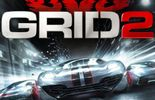 "Diggs Nightcrawler, Grid 2 et ""One"" sur Xbox"