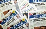 Rossel et Cie doit faire trois millions d'euros d'économies