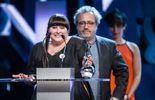 La Trois déroule le tapis bleu pour le Cinéma belge et ses Magritte !