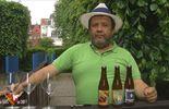 Les carnets du bouteilleur, onzième épisode : Les bières de la Senne