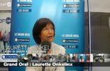 """Laurette Onkelinx: """"Je ne suis pas une hystérique !"""""""
