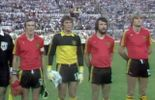 1980 équipe nationale de football