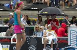 123 Wickmayer sort Flipkens à Rome
