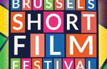 Brussels Short Film Festival, 27/4 au 8/5