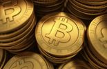 Le bitcoin signe-t-il la fin de la monnaie physique?