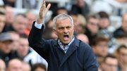 Mourinho accusé de mauvaise conduite par la FA
