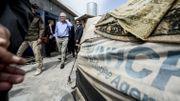 Prime de retour doublée jusqu'à la fin du mois pour les demandeurs d'asile irakiens