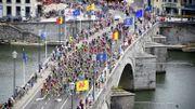 Le Tour de France 2017 visitera-t-il la Belgique ?