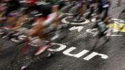 Verviers accueillera une étape du Tour de France en 2017