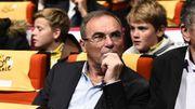 Bernard Hinault quitte ASO et le Tour de France
