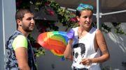 Tunisie: une ONG s'engage au grand jour pour la défense de l'homosexualité