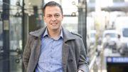 Réfugiés: conditionner l'aide sociale à des tâches pour la collectivité?