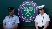 Augmentation de 5% du prize-money à Wimbledon